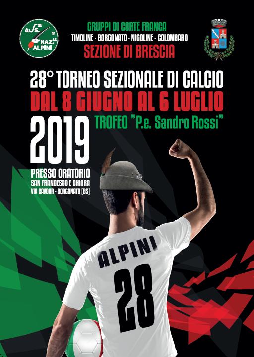 torneo_2019_locandina